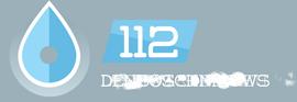 112denboschnieuws.nl